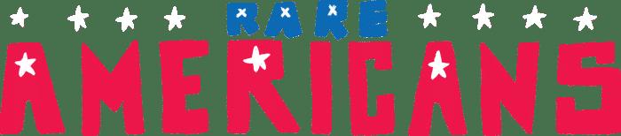 Rare-Americans-Logo