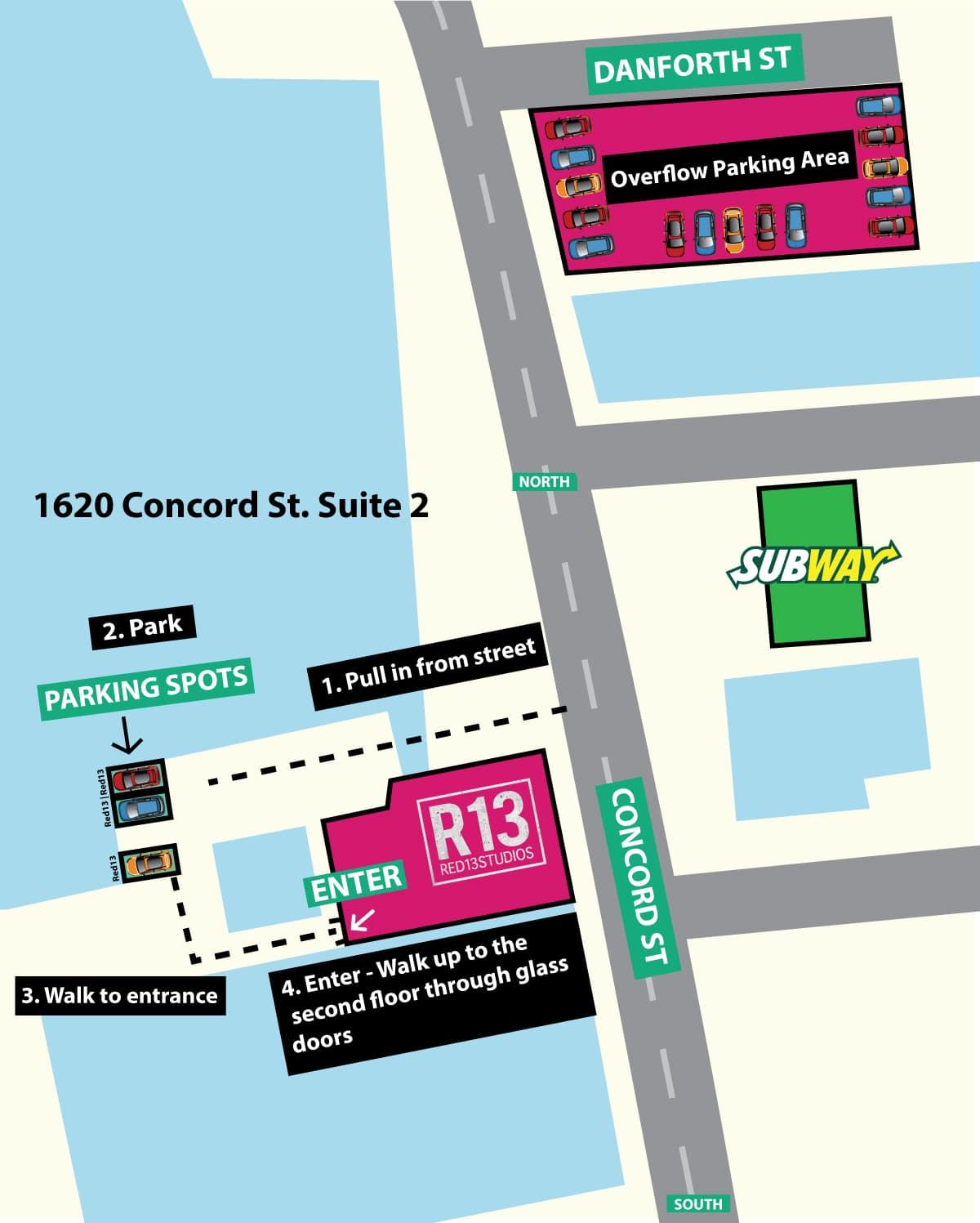 180403_red13Studios_map_3